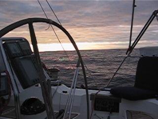 Maritimemonotony1