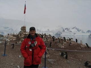 Antarcticai2