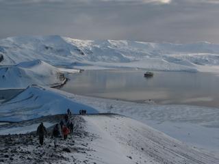 Antarcticaiipart12