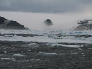 Antarcticaiipart22