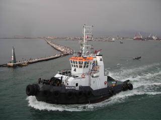 Peruvianports1