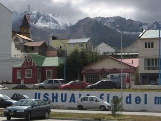 Ushuaia1