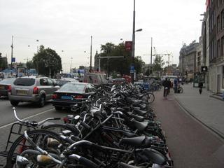 Amsterdami2