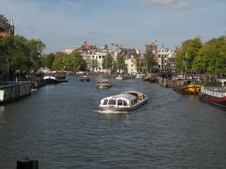 Amsterdamii2
