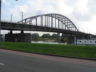 Beneluxwarsii6