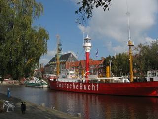 Emden1