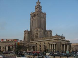 Warsawweekend2_2