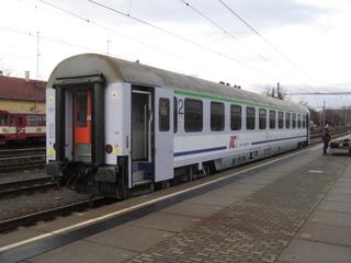 Viennai1